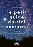 Le Petit Guide du ciel nocturne