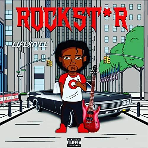 Rockst*r