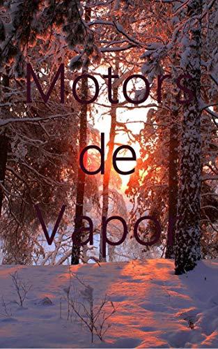 Motors de Vapor (Catalan Edition)
