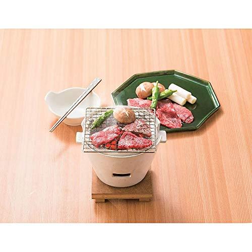 ( 産地直送 お取り寄せグルメ ) 香川県 「オリーブ牛 ( 讃岐牛 )」 焼肉 モモ 300g