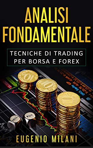 libri analisi fondamentale forex