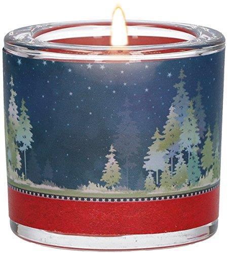 Licht der Weihnacht: LichtMoment