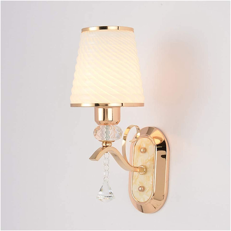 THOR-BEI Kreative Persnlichkeit Wandleuchte LED Wandleuchte Wohnzimmer Schlafzimmer Nachtbeleuchtung Warmen Gang Flur -624Wandleuchten (UnitCount   Single)