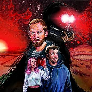 Project 863 : Season Two (Original Series Soundtrack)
