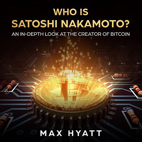 satoshi nakamoto címe)