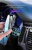 Immagine 1 supporto per cellulare da auto