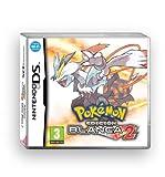 Pokémon: Edición Blanca 2