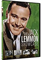 JACK LEMMON COLLECTION 1: UNDER THE YUM YUM TREE