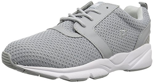 Propet Women's Stability X Sne... Reduced from $79.95 to $34.95     Fo…
