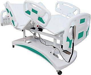 64c31c4921f2 Saúde - Metalclin Hospitalar - Auxílio e Higiene em Casa ...