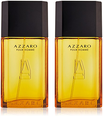 Azzaro Pour Homme Pack 2...