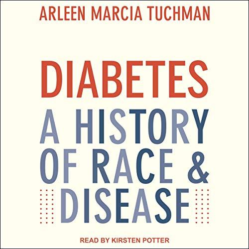 Diabetes Titelbild
