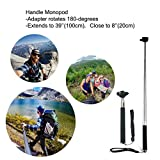 Zoom IMG-2 iextreme kit di accessori per