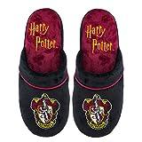 Pantuflas Zapatillas Cinereplicas Harry Potter - Oficial - Alto Confort y...