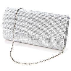 Elegant Damentasche