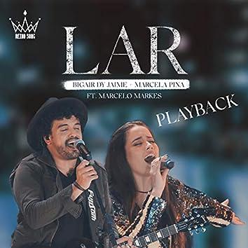 Lar (Playback)