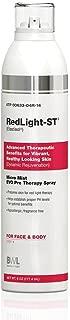 BWL RedLight-ST Micro Mist EVO Pre Therapy Spray Step 1 - 6 oz.