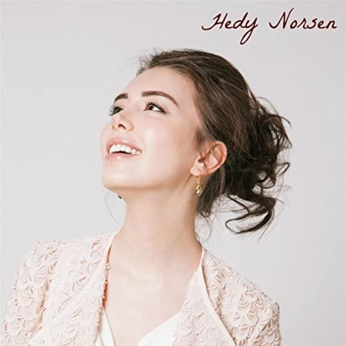 Hedy Norsen