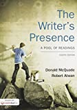 Writer's Presence 8e & LaunchPad Solo for The Writer's Presence 8e (Six Month Access)