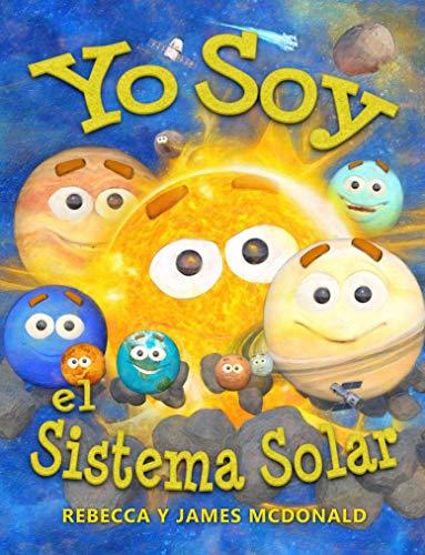 Libros Sobre Educacion Infantil