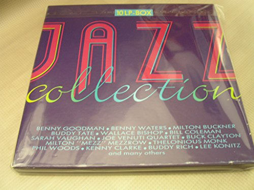 5 St. LP Boxen Schutzhüllen 25 mm glasklare Folie Vinyl Langspielplatten Taschen Schallplatten Cover protection