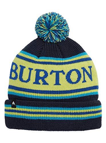 Burton Jungen Trope Mütze, Dress Blue, 1SZ