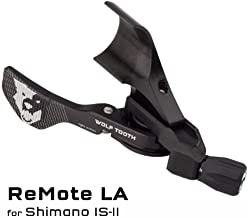 Wolf Tooth Components Light Action Remote