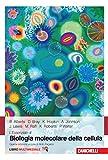 L'essenziale di biologia molecolare della cellula. Con e-book