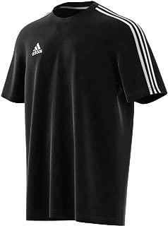 adidas Men's Soccer Tango Jacquard Jersey