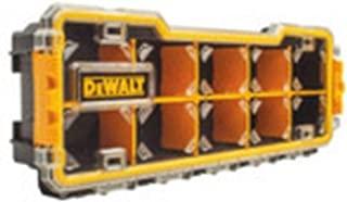 DEWALT 10 Compartments Pro Organizer