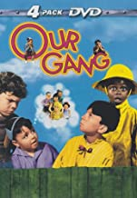 Best our gang comedy Reviews