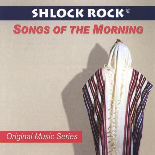 Shlock Rock