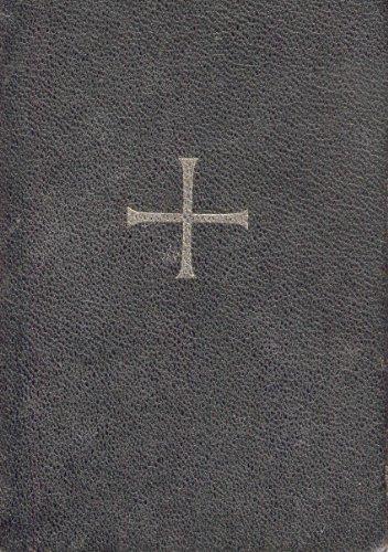 Gotteslob : katholisches Gebet- und Gesangbuch mit dem Eigenteil des Bistums Würzburg