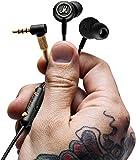 Immagine 1 marshall eq earphones auricolari in