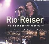 Live in der Seelenbinderhalle / Berlin (DDR), 1988
