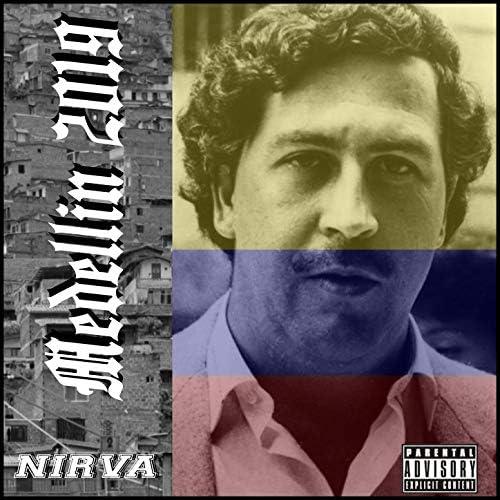 Nirva