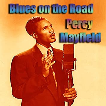 Blues on the Road