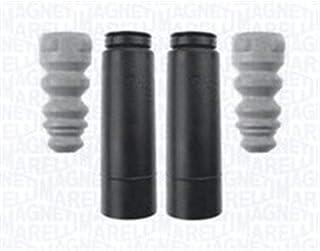 Magneti Marelli 351955070000 Ammortizzatore Posteriore a Gas
