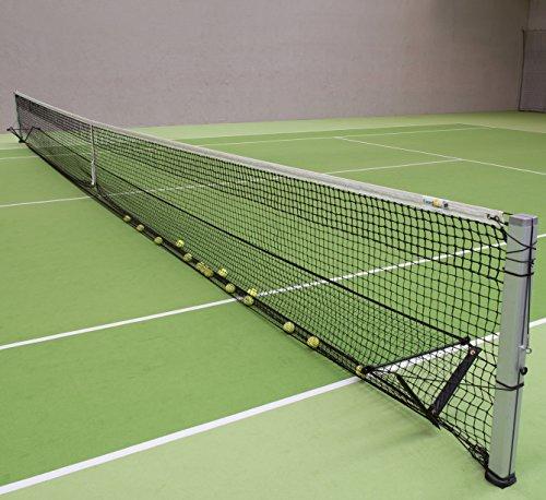 Sport-Thieme Tennis-Ballfangnetz