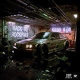 BACK TO ROCKPORT [Explicit]