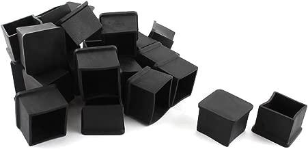 Best square rubber ferrules Reviews