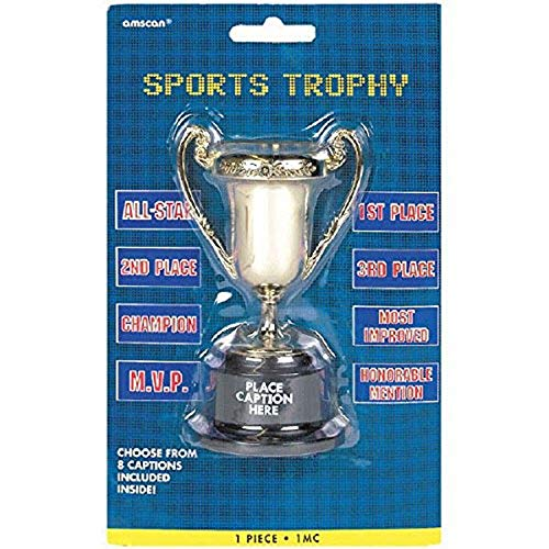 granddaughter trophies Customizable Trophy, Party Favor
