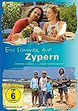 Ein Sommer auf Zypern (Herzkino)