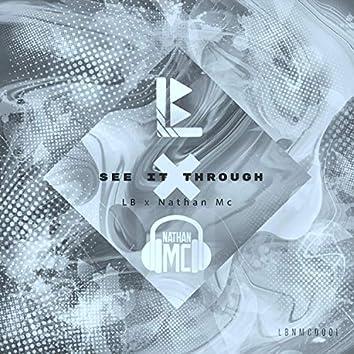 See It Through (feat. NathanMc)