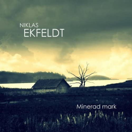 Niklas Ekfeldt