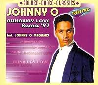 Runaway Love Remix 97