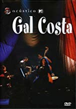 Best la costa singer Reviews