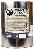 Glanzmittel Reinigungsmittel Gummipflege Gummiglanz Reifenpflege Reifenglanz Kunststoffpflege Kunststoffglanz Dichtungspflege Autopflege