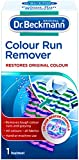 Dr. Beckmann Stain Removers