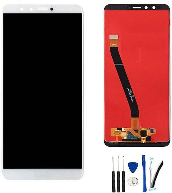 For Honeywell LXE MX9 MX9CS Touch Screen Digitizer Glass